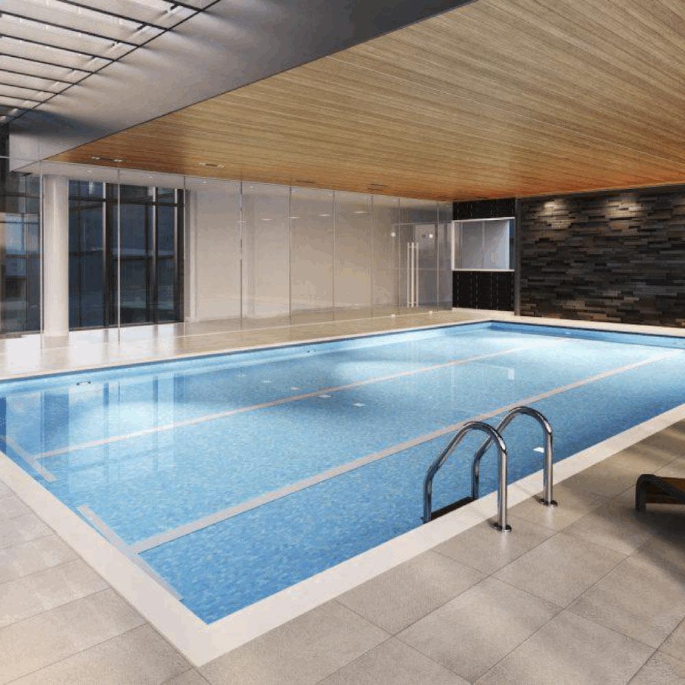 бассейн-строительство-блок
