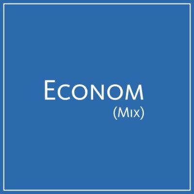 Серия Econom(Mix)