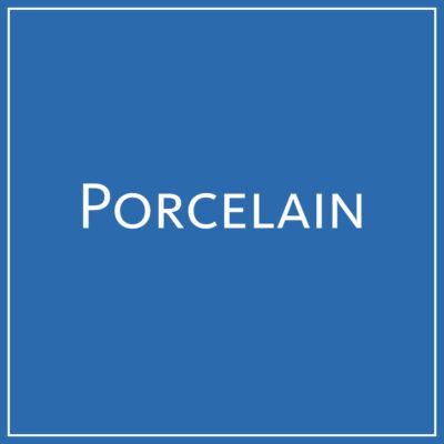 Серия Porcelain
