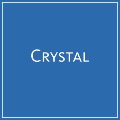Серия Crystal