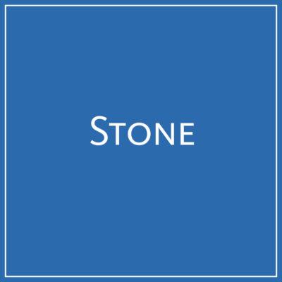 Серия Stone