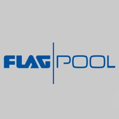 Flagpool
