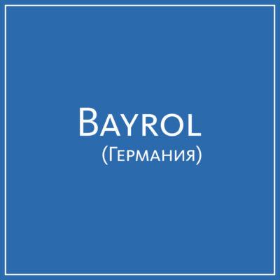 Bayrol (Германия)