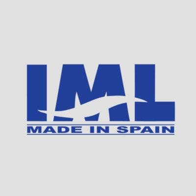 IML (Испания)
