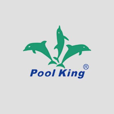 Pool King (Китай)