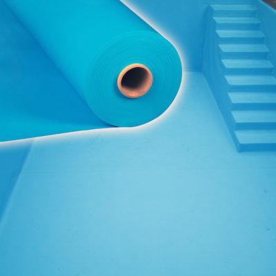 Пленка для облицовки бассейна