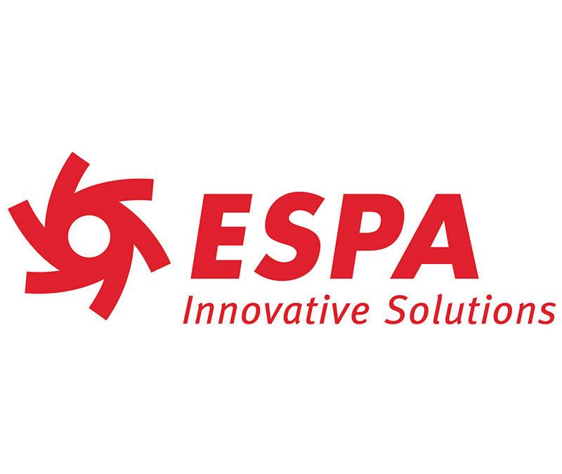 Концерн ESPA Group